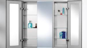 cabinet medicine cabinet door only helpful medicine cabinet