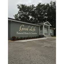 orlando funeral homes funeral home cremation cremation services 8408 e