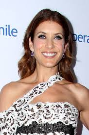 how to fade highlights in hair dark brown hairs don t be dull 59 alluringly highlighted dark brown hair styles