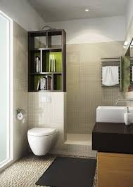 Best Small Guest Bathrooms Ideas On Pinterest Half Bathroom - Small bathroom design idea