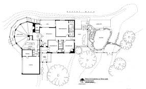 arizona home plans stylish ideas arizona house plans floor homes zone home design ideas