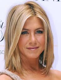 Bob Frisuren Aniston by Best 25 Aniston Pics Ideas On