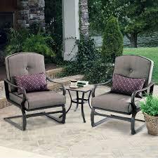 Courtyard Creations Inc Patio Furniture stein u0027s garden u0026 home courtyard creations madison chat set