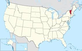 map of maine with cities list of cities in vermont best map usa lapiccolaitalia