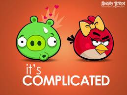 gamer valentines cards 36 best valentines images on