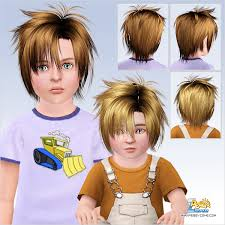 the sims 3 men u0027s hairstyles free downloads