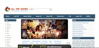 download psp games full version iso 10 best websites to download psp games for free tech viola