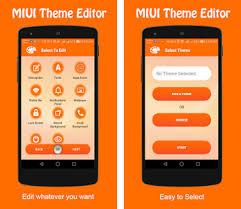 theme line jalan tikus miui theme editor apk download latest version com mixapplications