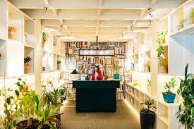 where to stay in barcelona at praktik garden hotel