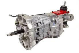 tremec 26 spline input ford modular manual t56 magnum transmission