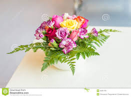 simple flowers for decoration flowers for stage decoration
