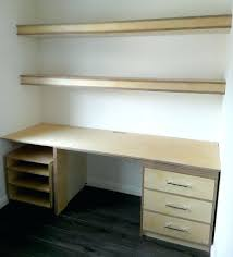 Thick Floating Shelves by Birch Book Truck Floating Shelves Fixings Black Storage Birch