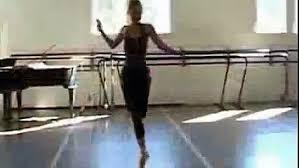 box frank mills frank mills box dancer cajita de música disco completo
