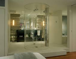 Bathroom Vanities Seattle Seattle Master Bathroom Vanities Contemporary With White