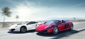 mclaren dealership official mclaren approved used cars mclaren beirut