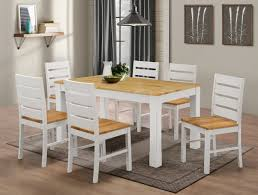 Fairmont Dining Room Sets Fairmont Dining Set Fairmont Dining Alonso Table With Fabio Chair
