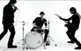 Third Eye Blind A Collection Songs Third Eye Blind U2013 Don U0027t Believe A Word Lyrics Genius Lyrics