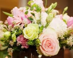 bellevue florist florist