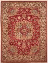 Oriental Rugs Los Angeles Types Of Persian Rugs