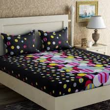 Best Bedsheet Bed Sheets Buy Single U0026 Double Bedsheets Online At Best Prices