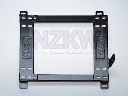 lexus spare parts nz nzkw com performance parts for less 0800 466 959