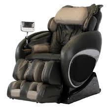 2nd Hand Massage Chair Osaki 4000t Massage Chair Free Shipping