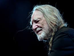 willie nelson fan page 2014 was a great year to be a willie nelson fan www