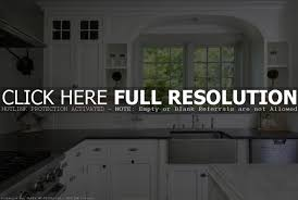 White Bathroom Cabinets With Dark Counter Tops Countertops For White Kitchen Cabinets Home Decoration Ideas