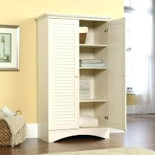sauder homeplus basic storage cabinet dakota oak sauder homeplus basic storage cabinet x sauder homeplus basic
