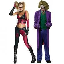 Funny Halloween Couple Costume Ideas 50 Totally Clever Halloween Costumes For Couples Clever
