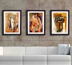 livingroom paintings bedroom framed wall for living room ideas including