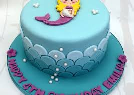 children s birthday cakes children s birthday cakes heaven is a cupcake st albans herts