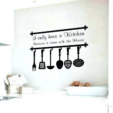 wall decor for kitchen ideas diy kitchen wall amazing of kitchen ideas best ideas about