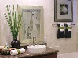 Magnificent 50 White Bathroom Pictures by Polished Nickel Bath Accessories Tags Brushed Nickel Bathroom
