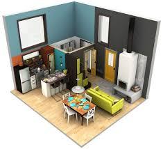 Floor Planning Online Best 25 Floor Plans Online Ideas On Pinterest House Plans