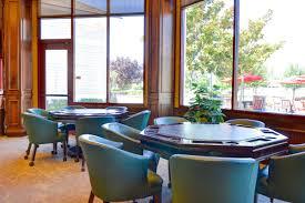 woodbridge manteca ca 55places com retirement communities
