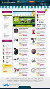 website templates free download psd 30 free responsive psd website templates