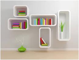 Mid Century Modern Desk Clock by Modern Shelves Home Design Ideas