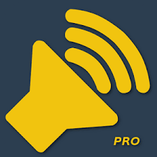 android sound booster apk volume booster pro android apps on play