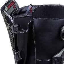 moto riding boots motorbike riding boots picture more detailed picture about pro