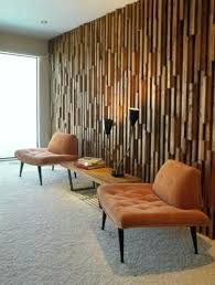 home interiors gifts inc website contemporary white wood slat ceiling panels modern ceiling slatted
