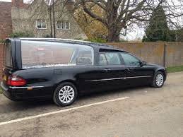 funeral cars for sale hearses superiorvehicles page 2