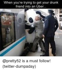 drunk friend panda memes memes pics 2018
