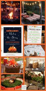 Fall Halloween Party Ideas by 1948 Best Autumn Fall Halloween Thanksgiving Party Ideas