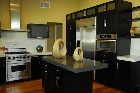 black lacquer kitchen cabinets innovation design black lacquer