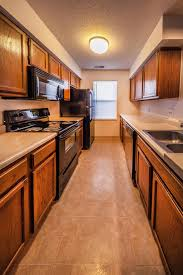 the villages of bent tree apartments rentals indianapolis in