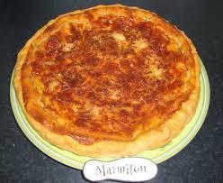 cuisiner le mascarpone tarte aux courgettes au mascarpone recette de tarte aux courgettes