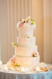 47 best the best wedding cakes by the cake zone images on