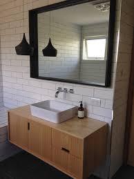 Retro Bathroom Furniture by Hello From Tassie Retro House Bathroom