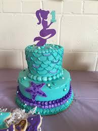 mermaid cake ideas mermaid birthday cakes best 25 mermaid cakes ideas on